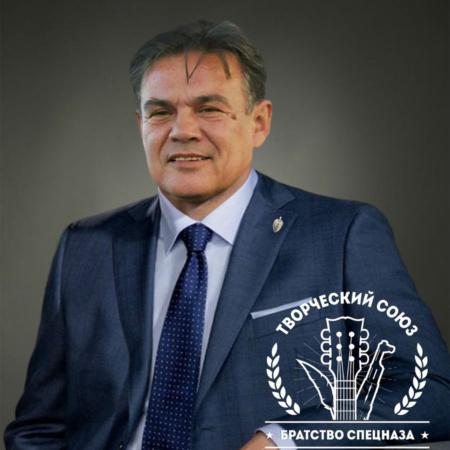Колесников Анатолий
